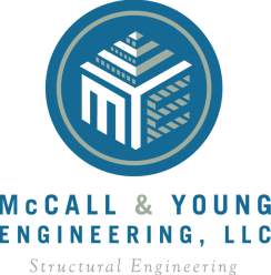 MCCALL & YOUNG ENGINEERING, LLC